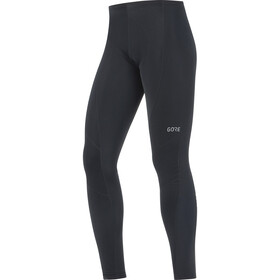 GORE WEAR C3+ Thermo Tights Herr black